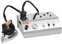 Утюг с парогенератором Lelit PS326 Linea 3-2 -