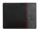Портмоне Cedar Always Wild N992-SHS-RFID (серый) -
