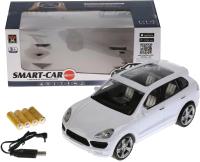 Радиоуправляемая игрушка Симбат Машина / 1710F017 -