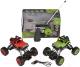 Радиоуправляемая игрушка Симбат Джип / L894-H08160 -