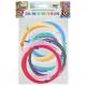 Пластик для 3D печати Даджет 3D-Mix Watson 1.75мм -