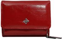 Портмоне Cedar Milano Design SF1858-ML (красный) -