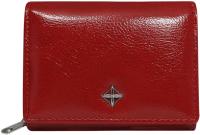 Портмоне Cedar Milano Design SF1857-ML (красный) -
