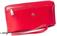 Портмоне Cedar Milano Design SF-1832-SAF (красный) -