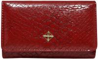 Портмоне Cedar Milano Design SF1077-SN (красный) -