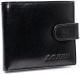 Портмоне Cedar Loren RM-01L-BCF (черный) -