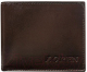 Портмоне Cedar Loren RM-01-BCF (коричневый) -