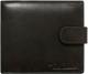 Портмоне Cedar Cavaldi N992L-SCR (коричневый) -
