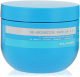 Маска для волос Elgon Color Care воcстанавливающий для окрашенных и осветленных волос (100мл) -
