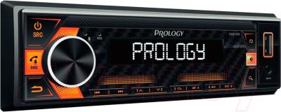 Бездисковая автомагнитола Prology CMX-230