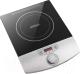Электрическая настольная плита Kitfort KT-119 -