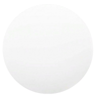 Потолочный светильник Xiaomi Mi Smart LED Ceiling Light / BHR4118GL/MJXDD01SYL -