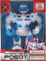 Робот Играем вместе ZY294506-R -