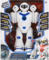 Робот Технодрайв 1804B231-R1 -