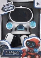 Робот Технодрайв 1903B103-R -