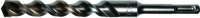 Бур Carbon CA-058080 -
