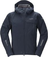 Куртка рыбацкая Shimano RB-01JS Gore-Tex / 59YRB01JS78 (EU-L/JP-LL, синий) -