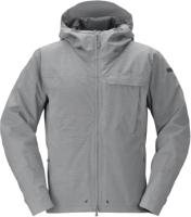 Куртка рыбацкая Shimano RB-01JS Gore-Tex / 59YRB01JS99 (EU-XL/ JP-3L, светло-серый) -