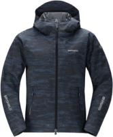 Куртка рыбацкая Shimano RB-04JS Dryshield / 59YRB04JS98 (EU-L/JP-LL, синий) -