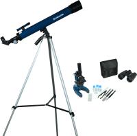 Набор оптических приборов Meade TP214007 -