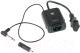 Синхронизатор для вспышки Godox DMR-16 / 27261 -