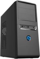 Системный блок MultiOffice 5R335D8S24IV5 -