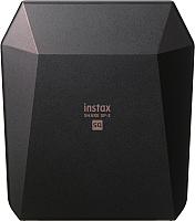 Принтер Fujifilm Instax Share SP-3 (черный) -