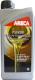Трансмиссионное масло Areca 75W90 / 15111 (1л) -