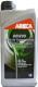 Трансмиссионное масло Areca 80W90 / 15141 (1л) -