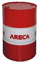 Моторное масло Areca F7007 5W30 C3 / 11174 (60л) -