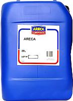 Моторное масло Areca F7002 5W30 C2 / 11123 (20л) -
