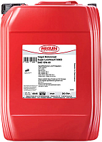 Моторное масло Meguin Megol Super Leichtlauf Famo 10W40 / 4846 (20л) -