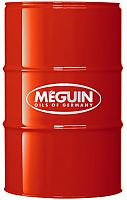 Моторное масло Meguin Megol Compatible 5W30 / 6564 (60л) -