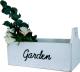 Ящик для хранения Grifeldecor Garden / BZ171-2W102 -