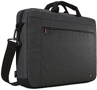 Сумка для ноутбука Case Logic ERAA114OBS -