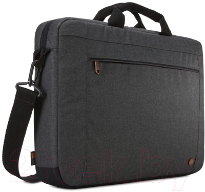 Сумка для ноутбука Case Logic ERAA114OBS