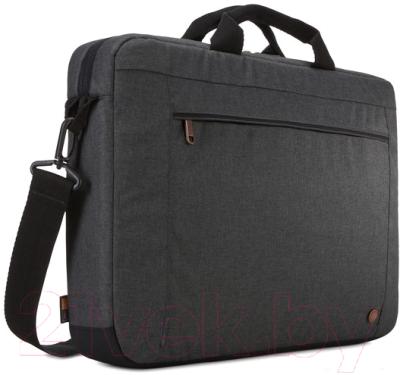 Сумка для ноутбука Case Logic ERAA116OBS
