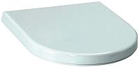 Сиденье для унитаза Laufen Form 976713000001 -