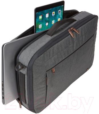 Сумка для ноутбука Case Logic ERACV116OBS