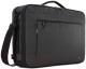 Сумка для ноутбука Case Logic ERACV116OBS -