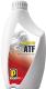 Трансмиссионное масло Prista ATF / P050278 (1л) -