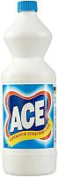 Отбеливатель Ace Жидкий (1л) -