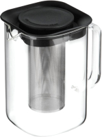 Заварочный чайник Perfecto Linea 52-407000 -