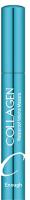 Тушь для ресниц Enough Collagen Waterproof Volume Mascara с коллагеном (9мл) -