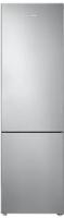Холодильник с морозильником Samsung RB37A50N0SA/WT -