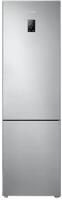 Холодильник с морозильником Samsung RB37A52N0SA/WT -