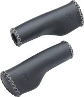 Грипсы для велосипеда BBB Mamba Deluxe / BHG-106 (черный) -