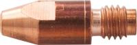Наконечник контактный для горелки Kirk K-106163 (10шт) -