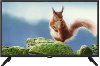 Телевизор Olto 32H337 -
