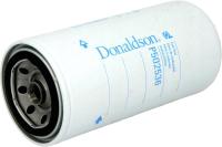 Топливный фильтр Donaldson P502536 -